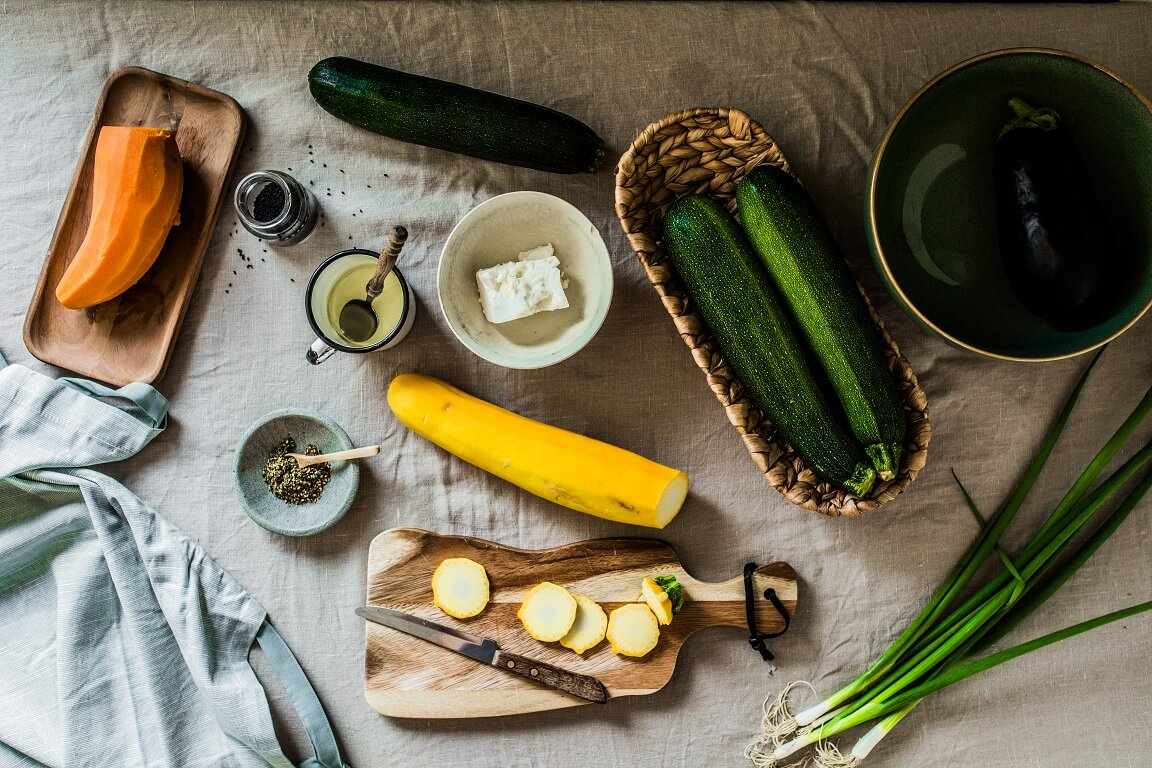 przepis-na-tian-z-warzywami