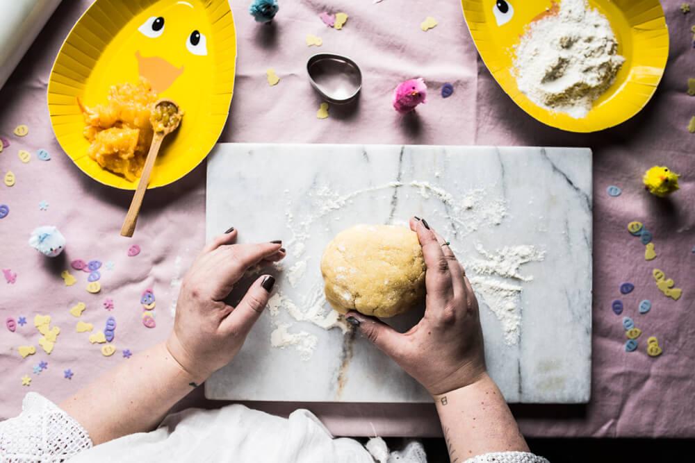 ciastka-jajka