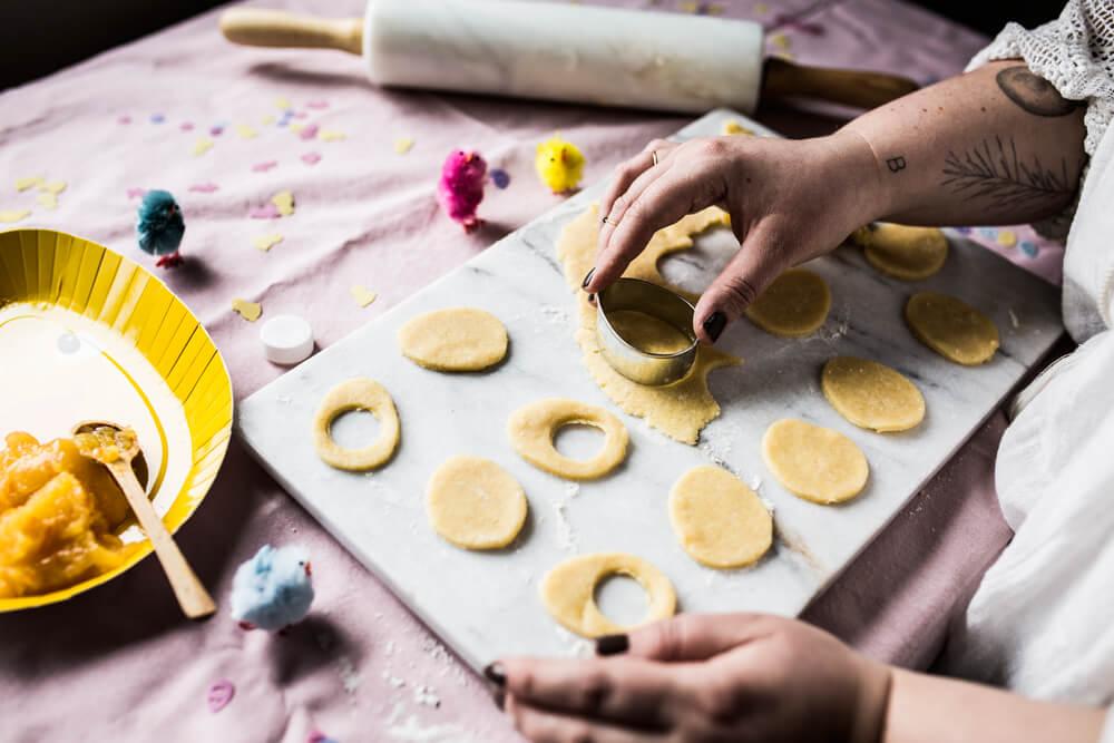 ciastka-jajka-przepis
