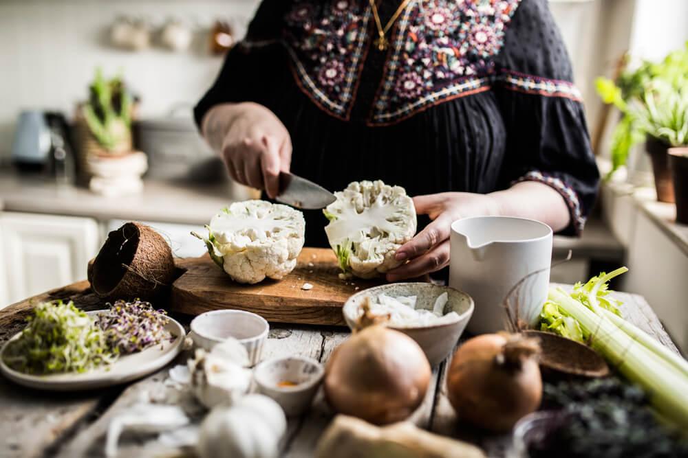 zupa_kalafiorowa-przepis