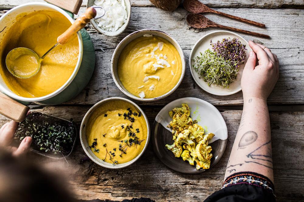 zupa-kalafiorowa-przepis