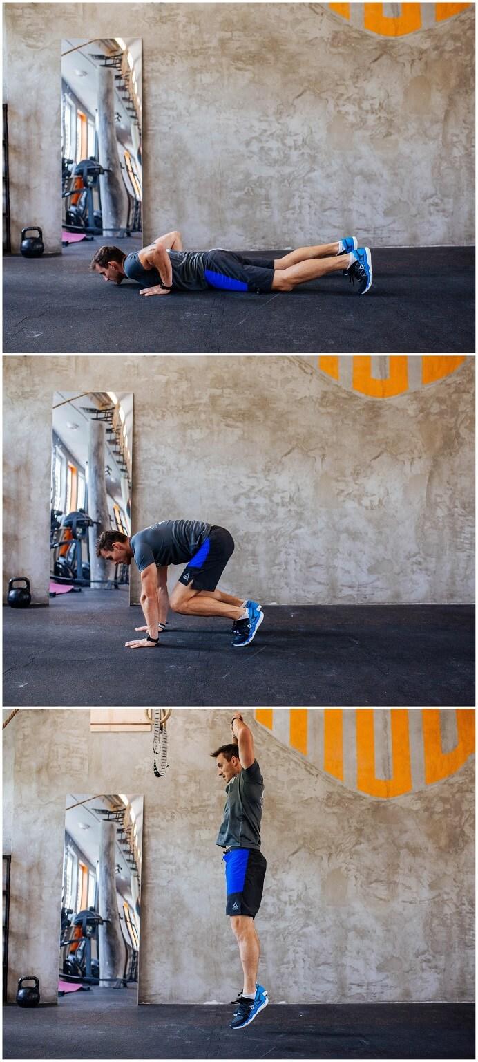 trening-do-biegow-z-przeszkodami