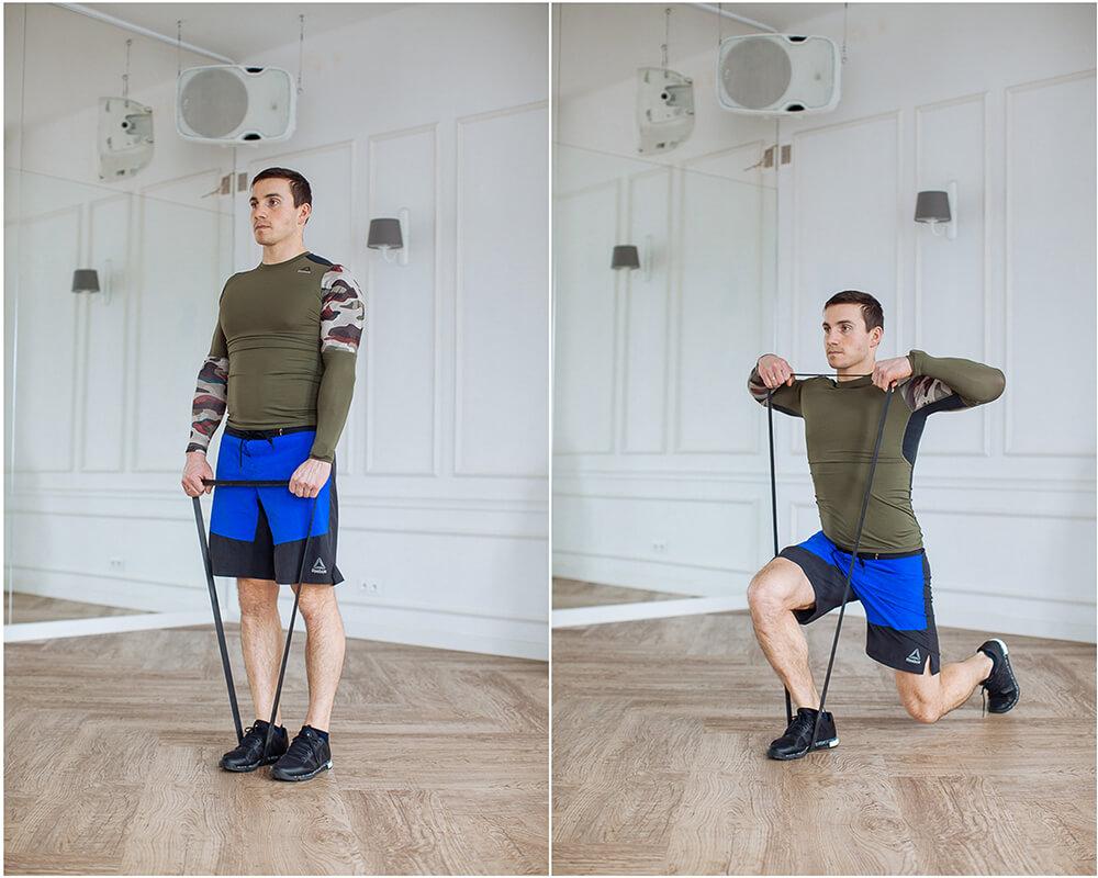 guma-fitness-trening-domowy