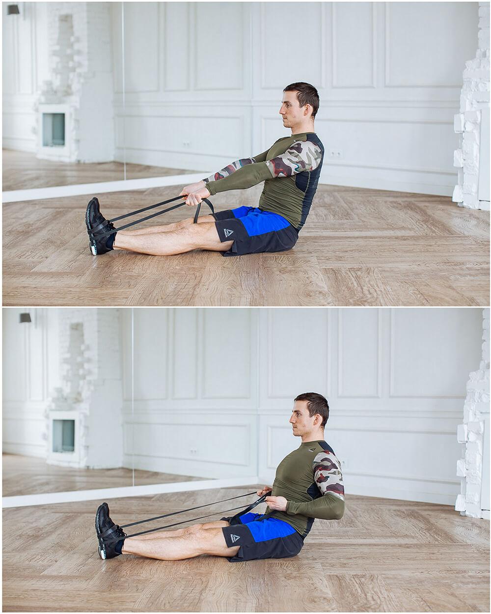 trening-z-guma-fitness