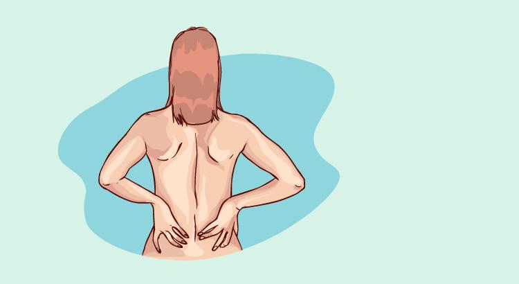 6 zaskakujących skutków wpływu stresu na nasz organizm
