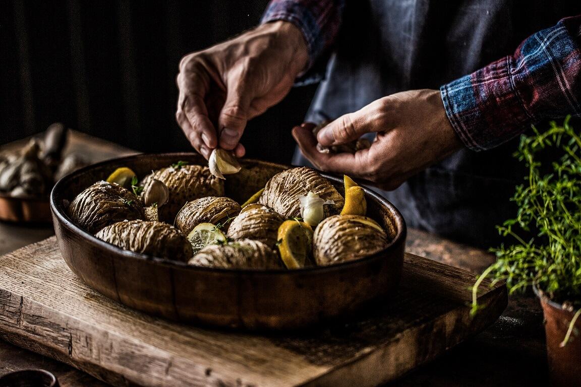przepis-na-ziemniaki-hasselback