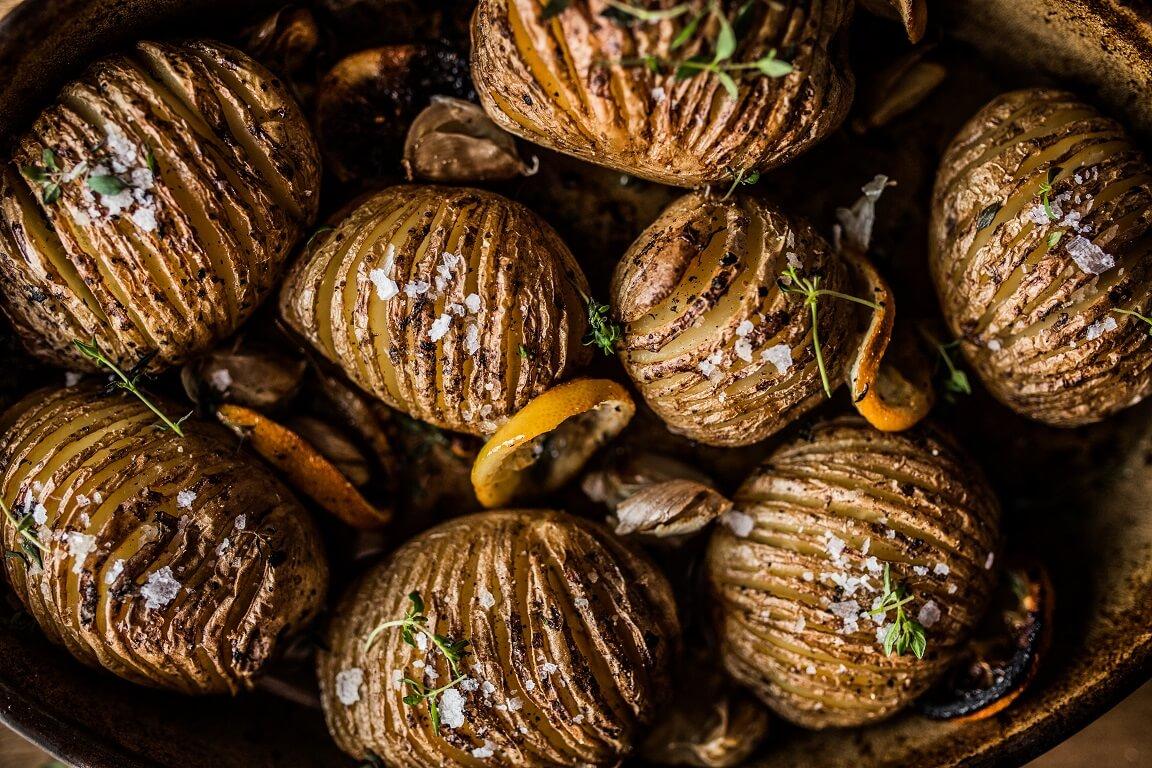 ziemniaki-hasselback-przepis