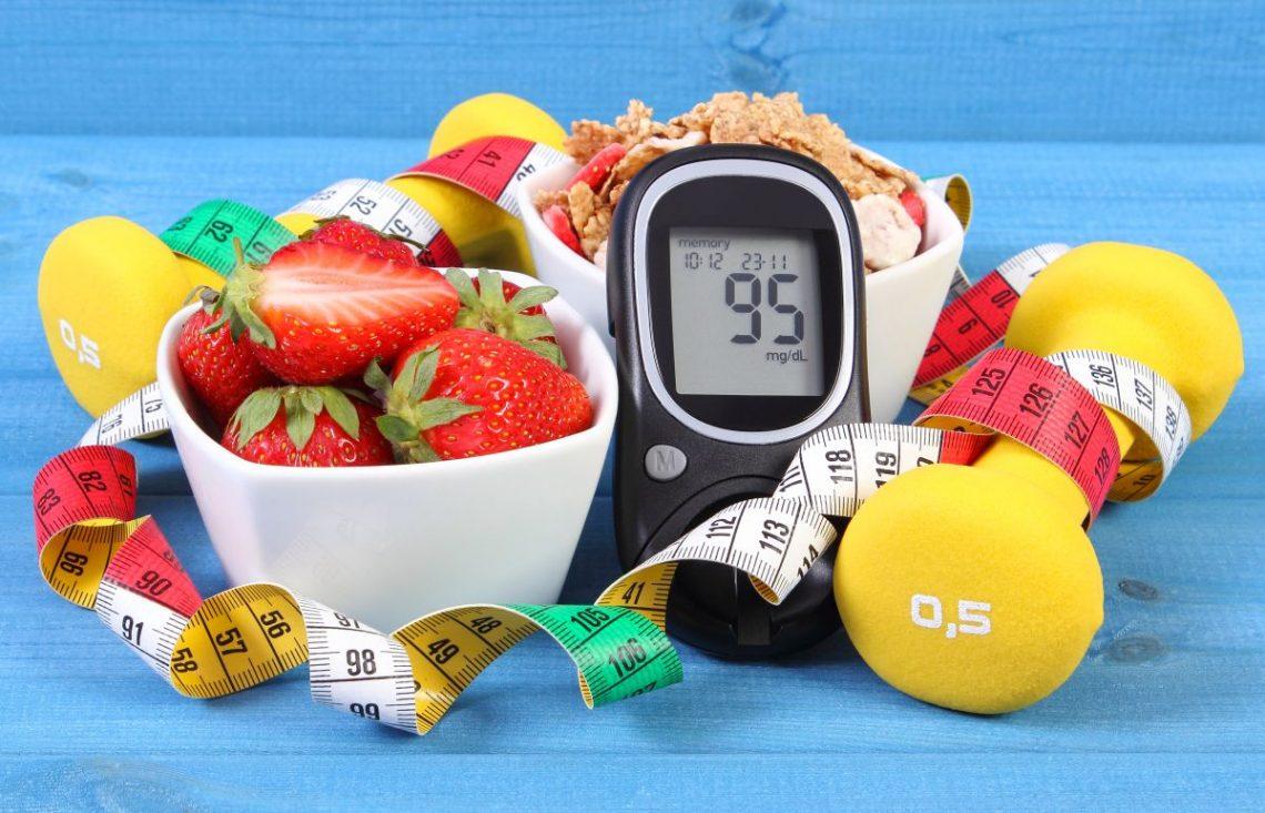 Cukrzyca Typu 2 Jakie Owoce Mozna Jesc Owoce A Cukier Hellozdrowie