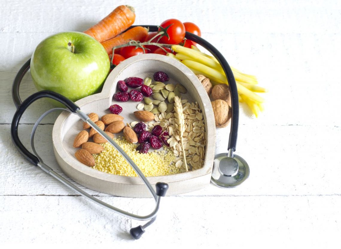 Cukrzyca Typu 2 Przepisy Kulinarne Jadlospis I Dania Hellozdrowie