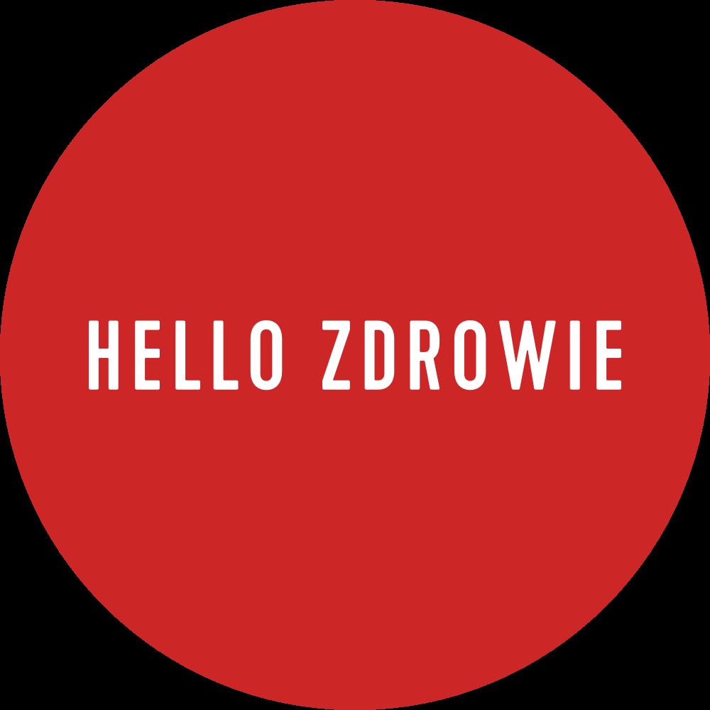 HelloZdrowie