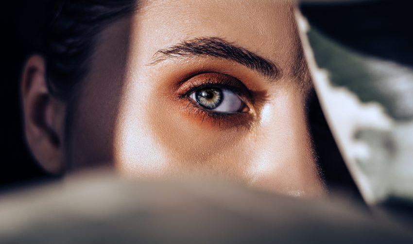 cum se tratează vederea cu chimen test ocular în stupino