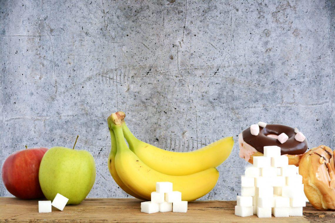 Detoks Cukrowy Jak Go Odstawic Na Stale Hellozdrowie