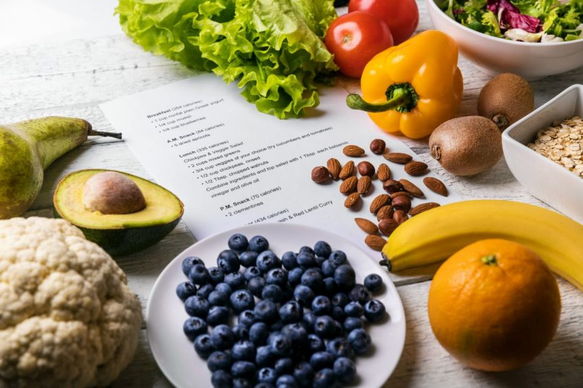 Dieta wspomagająca leczenie trzustki