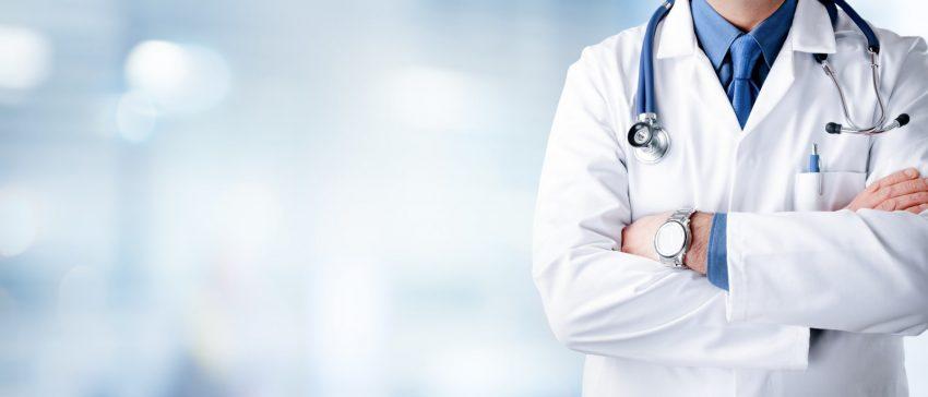 lekarz, urolog