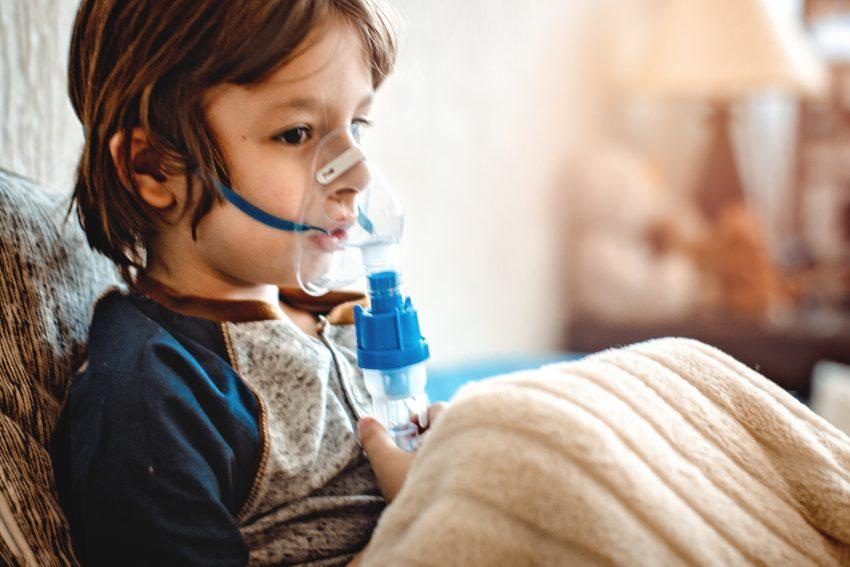 Popularny lek na astmę wycofany