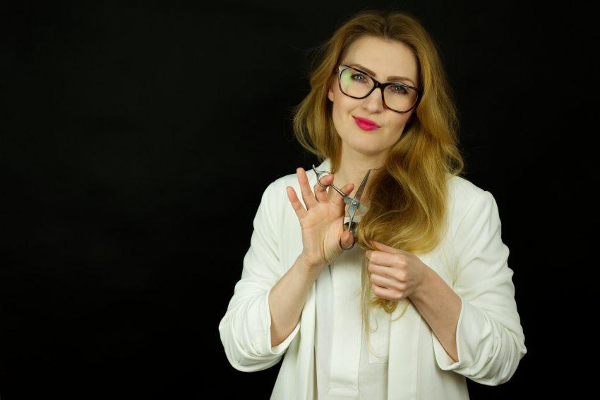 Marta Klowan