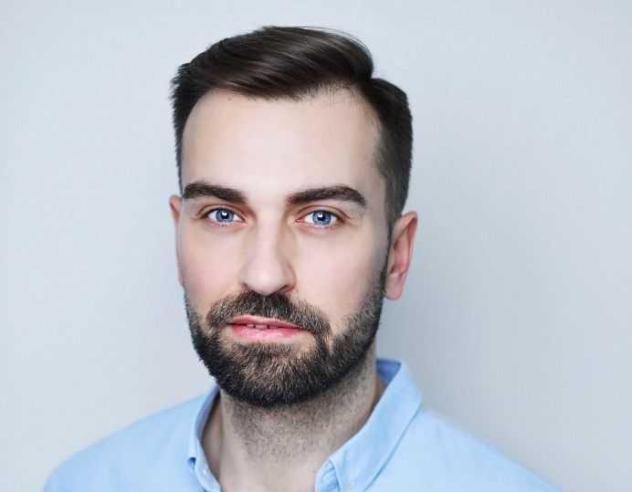 Michał Sadzewicz