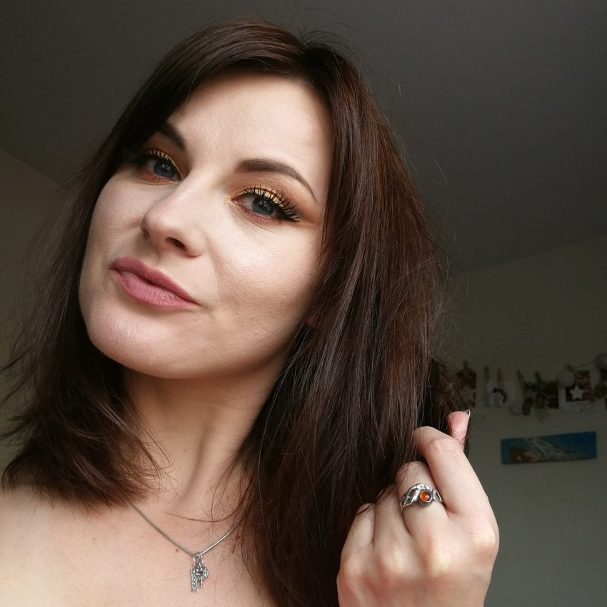 Aneta Ignaciuk