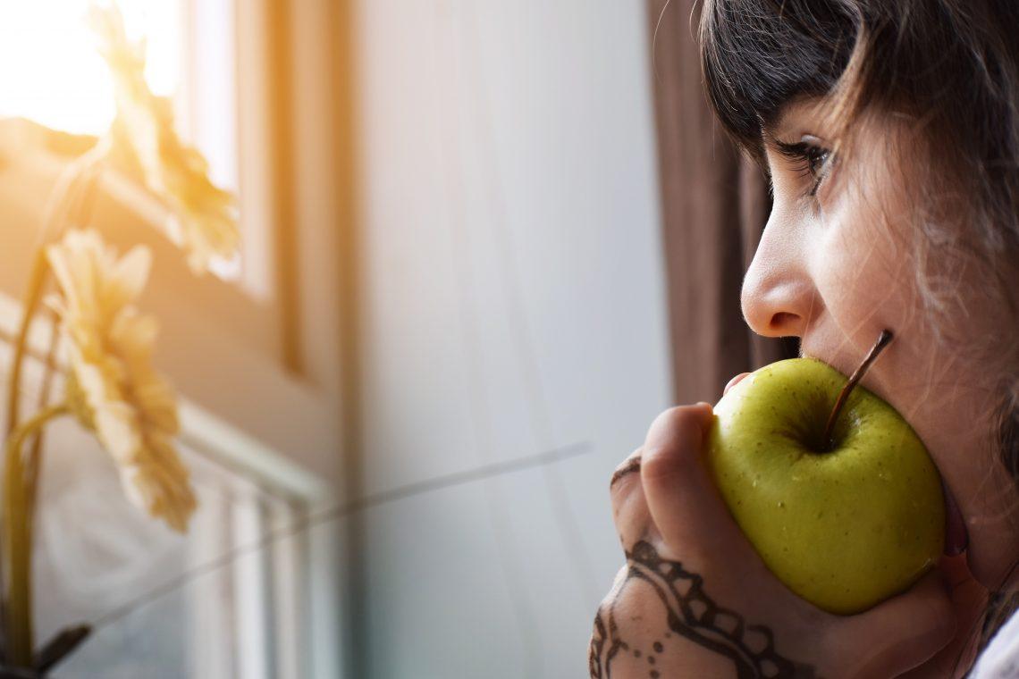 Hashimoto A Dieta Bezglutenowa Jak Wyglada Zaleznosc