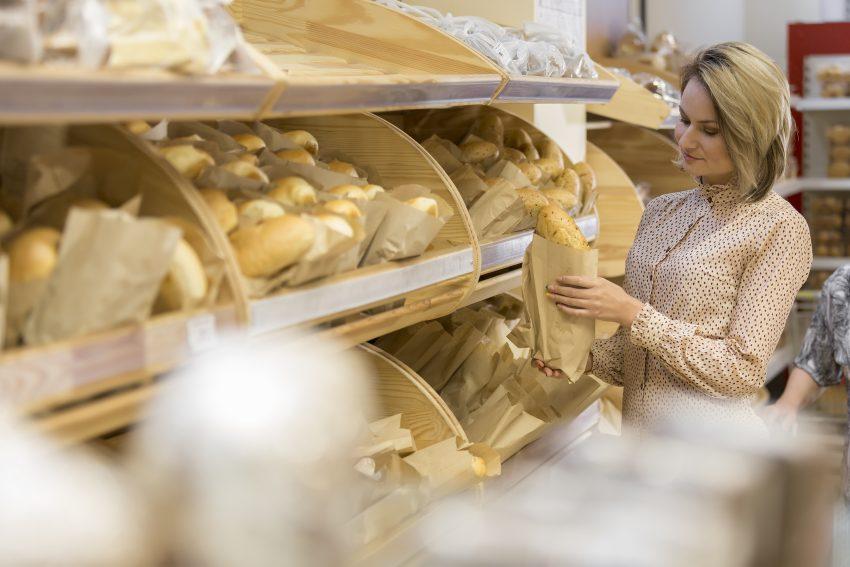 Gluten w zdrowej diecie – może być czy lepiej sobie darować?