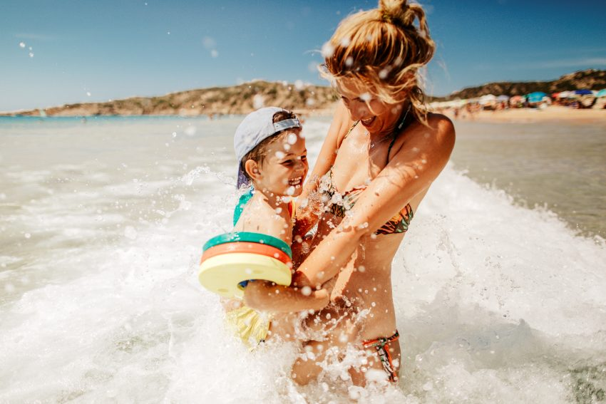 www.istockphoto.com