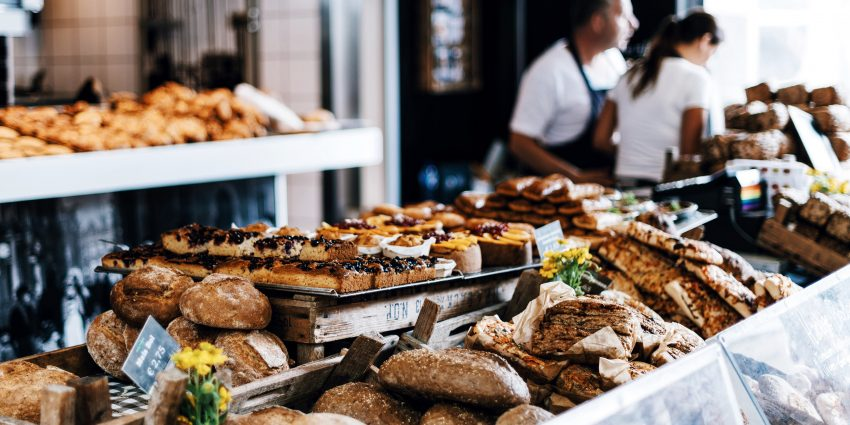 Jak czytać etykietki na chlebie