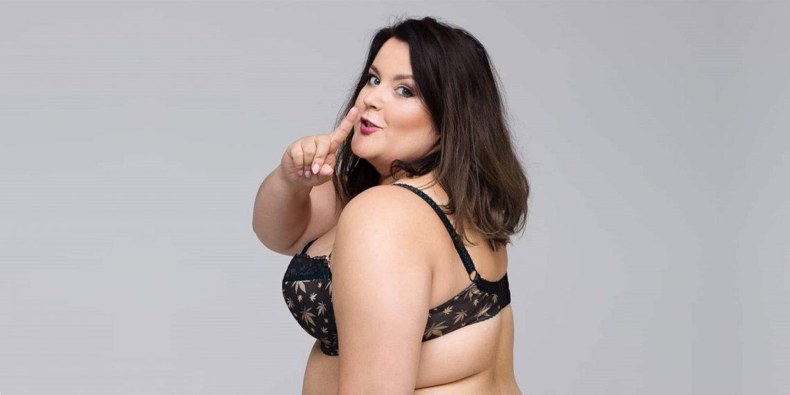 Ashley oceniał seks wideo