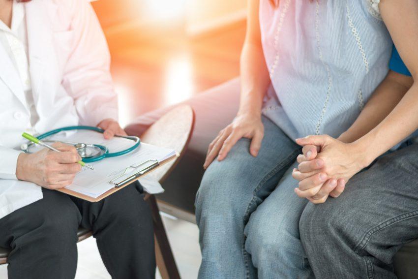 Inseminacja domaciczna w leczeniu niepłodności