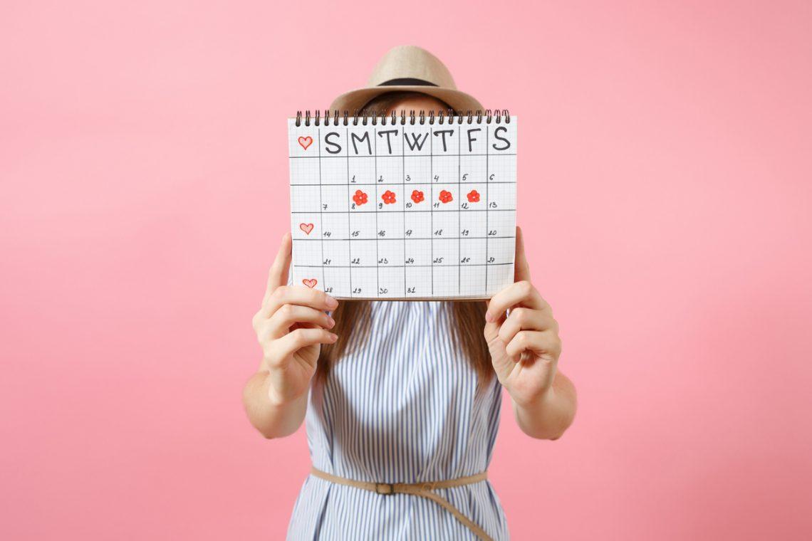 Jak opóźnić wytrysk i przedłużyć stosunek domowymi sposobami?