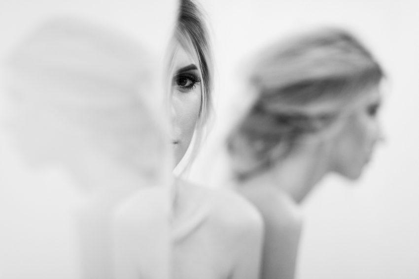 Schizofrenia - czym jest, jakie są jej objawy i jak ją leczyć?