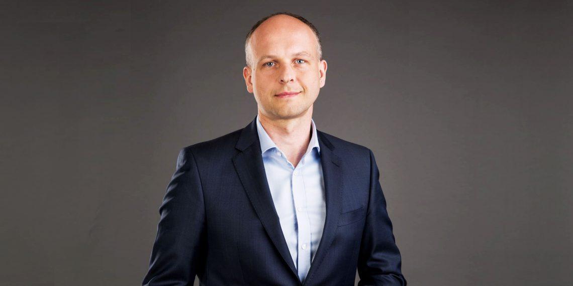dr n. med. Tomasz Songin