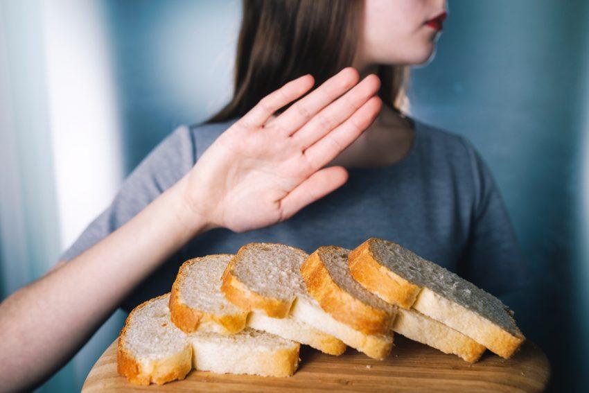 Celiakia - przyczyny, objawy, leczenie