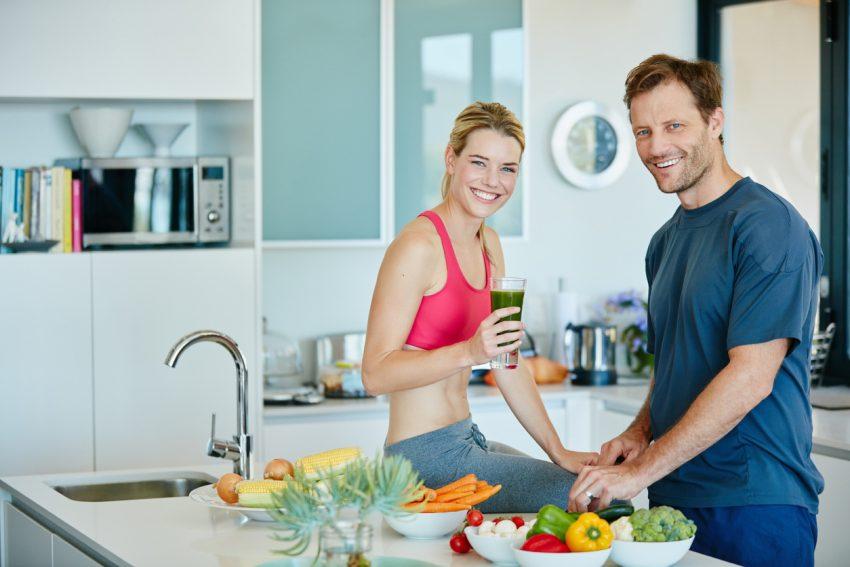 Dieta 1000 kcal - rygorystyczna dieta, ale czy skuteczna?