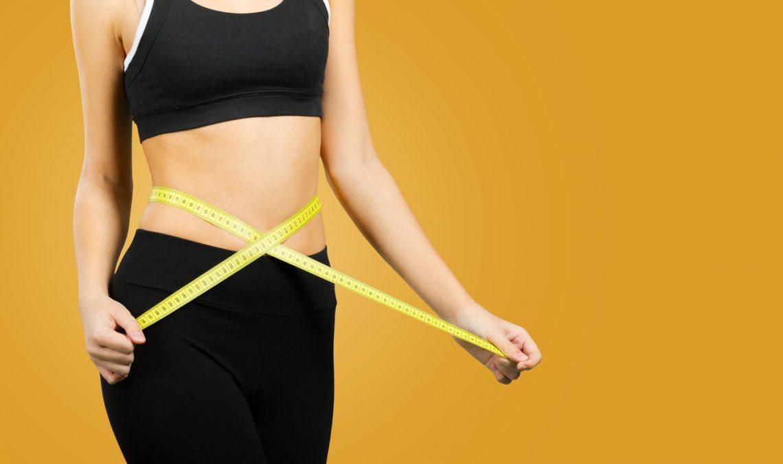 Dieta białkowa - dla kogo jest przeznaczona?