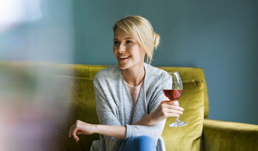 Alkohol i antybiotyki - 5 ważnych faktów na temat tego połączenia