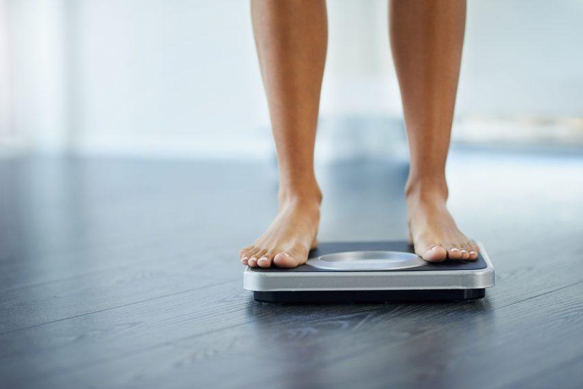 Jak schudnąć zdrowo? Prosta recepta na trudne pytania!