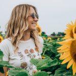 7 suplementów stworzonych z myślą o kobietach