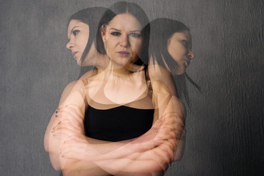 Psychoza - czym jest, jakie są jej rodzaje, objawy i leczenie?