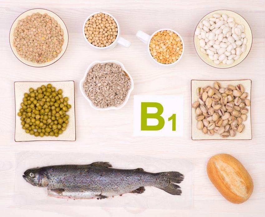 Choroba Beri-Beri - czym się charakteryzuje i jakie niesie ze sobą konsekwencje?