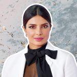 Priyanka Chopra: spałam w koronie, bo bałam się, że ktoś przyjdzie i ją zabierze
