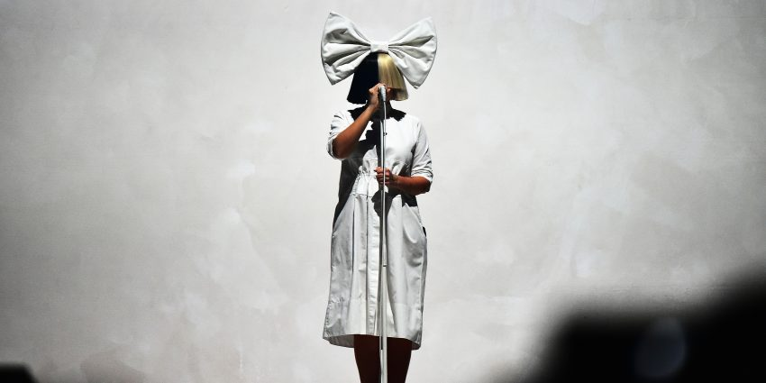 Sia / gettyimages.com