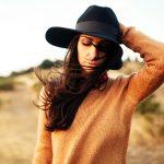 3 powody, dla których jesienią warto zacząć się suplementować
