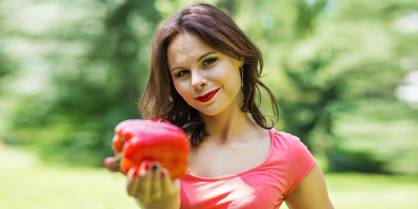 Dieta kopenhaska - jej wady i zalety