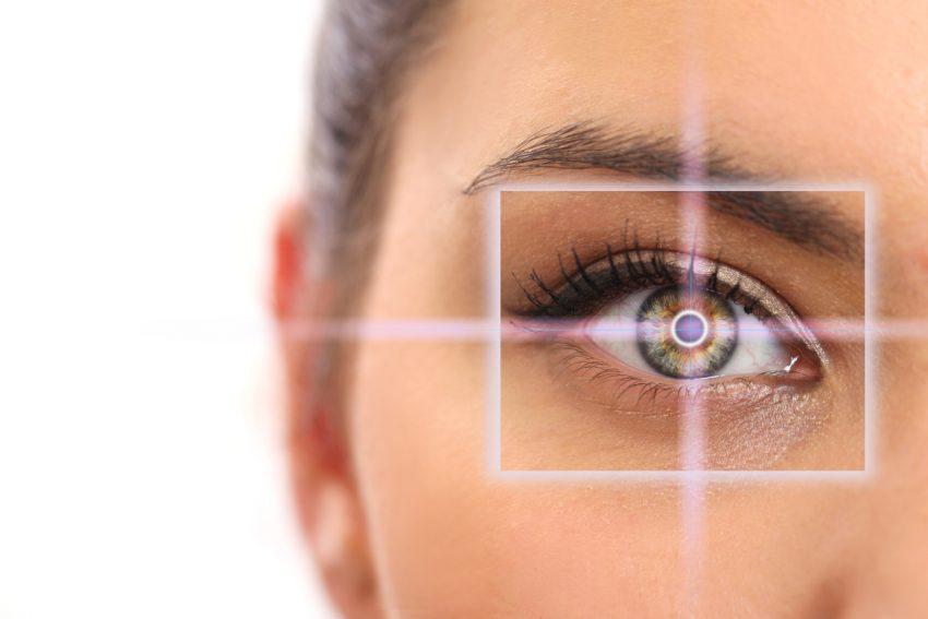 Kiedy warto poddać się laserowej korekcji wzroku?