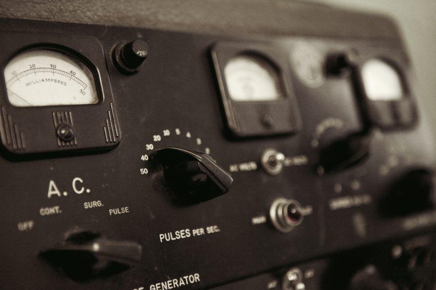 Leczenie elektrowstrząsami - skuteczna czy drastyczna forma terapii?
