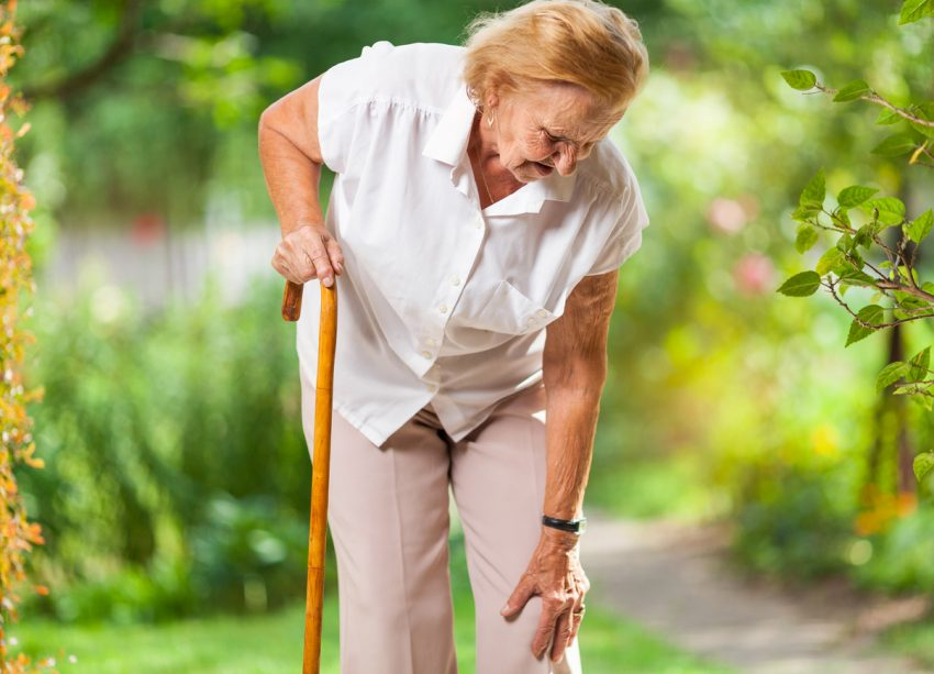 Niedowład - przyczyny oraz choroby powiązane