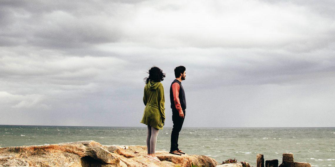 7 rzeczy, których lepiej nie robić po kłótni z partnerem lub partnerką