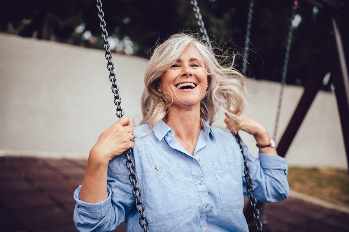 60-letnia kobieta z 50-letnim mężczyzną warum randki online nicht funktioniert