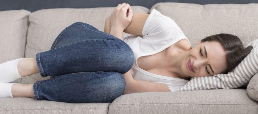 Rak żołądka - przyczyny powstania, objawy i rokowania