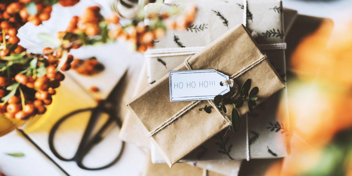 1 rok randki prezenty świąteczne